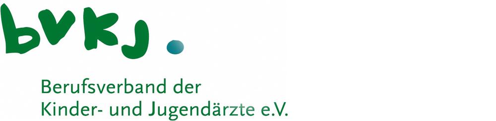 logo_bvkj_pixel02.jpg