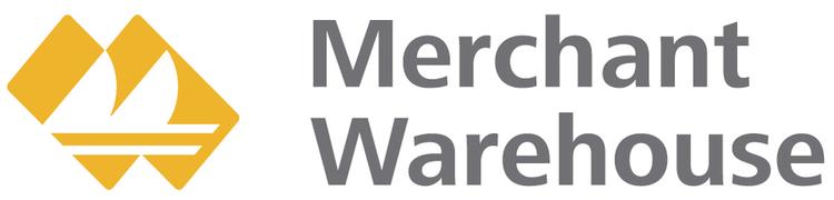 Merchant_Warehouse_Logo.png