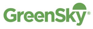 GreenSky.png