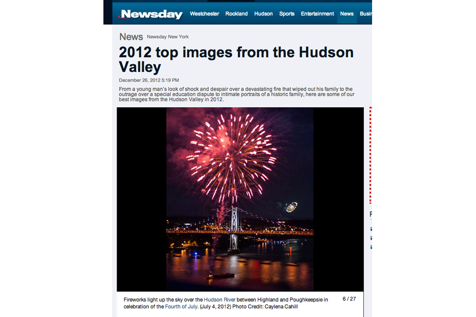 4newsday-top2012.png