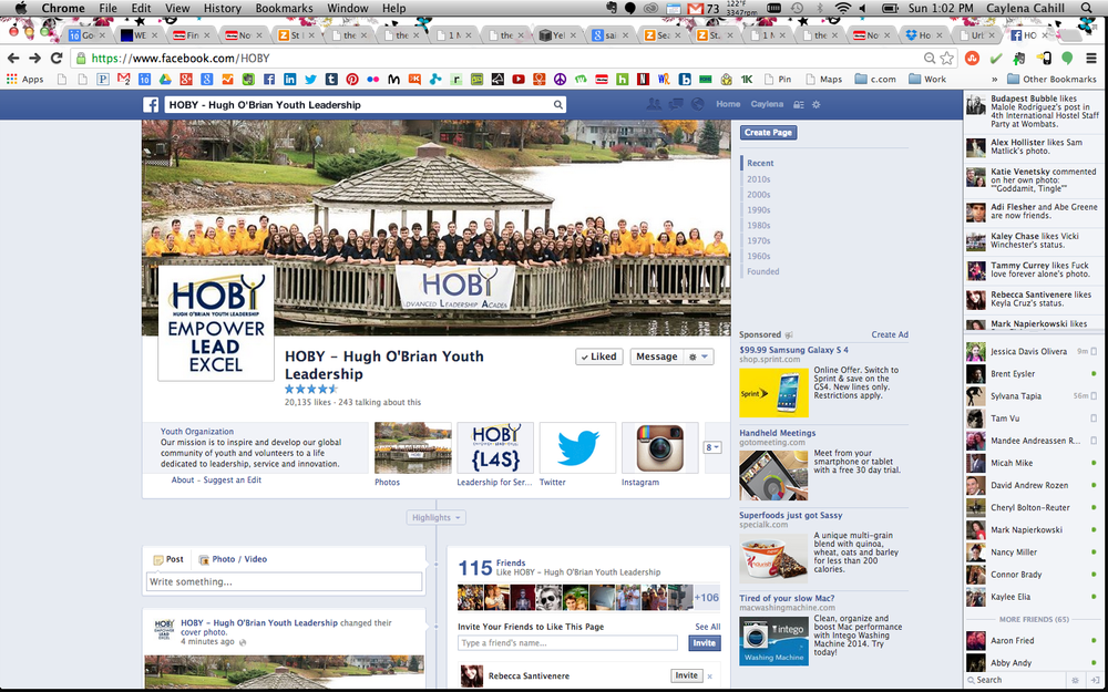 hoby-fb-header.png