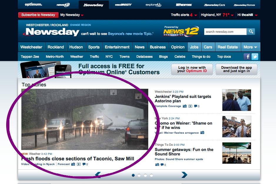 newsday-homepage1.jpg
