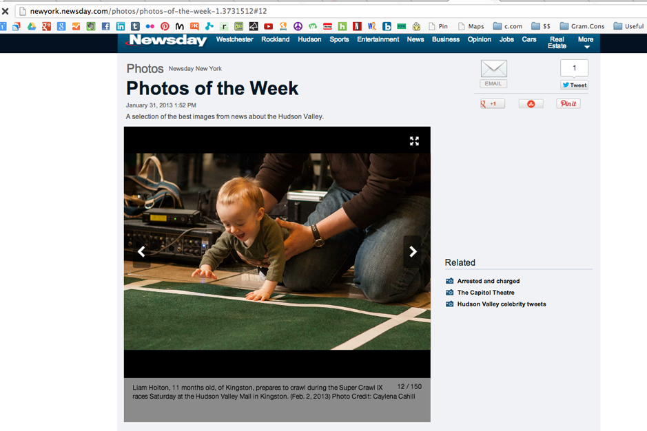 newsday-photoofweek1.png