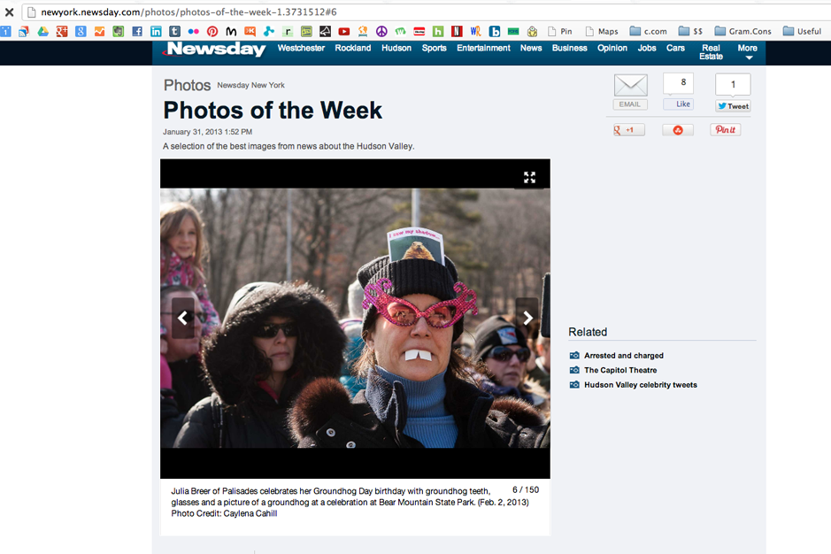 newsday-photoofweek2.png