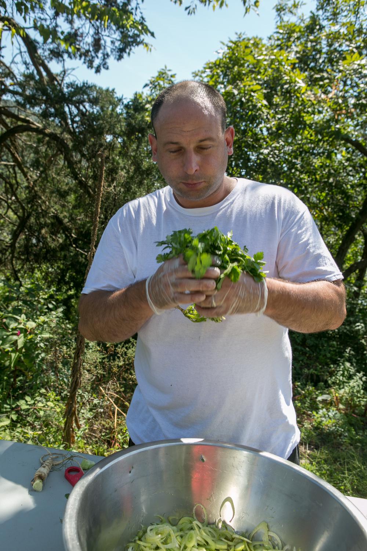 bannerman-food-prep04.jpg