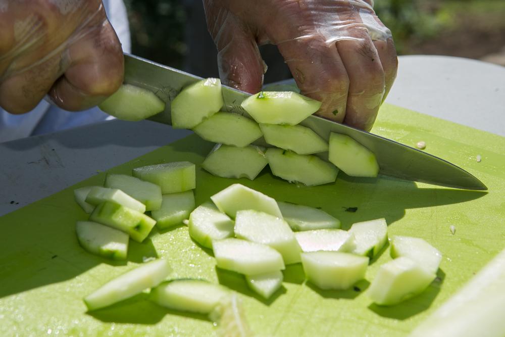 bannerman-food-prep17.jpg