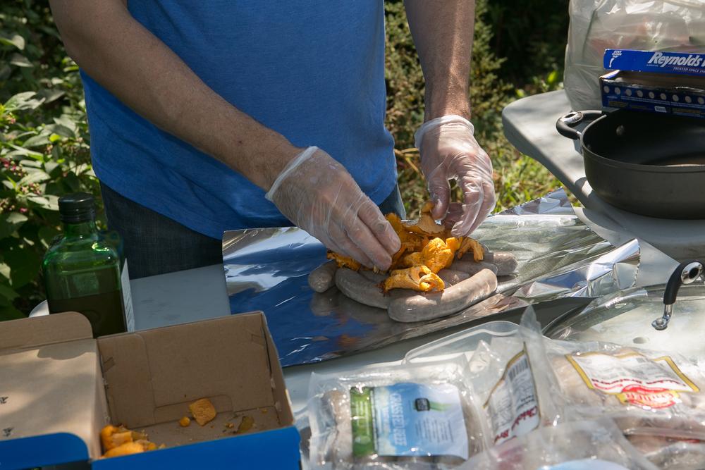 bannerman-food-prep28.jpg