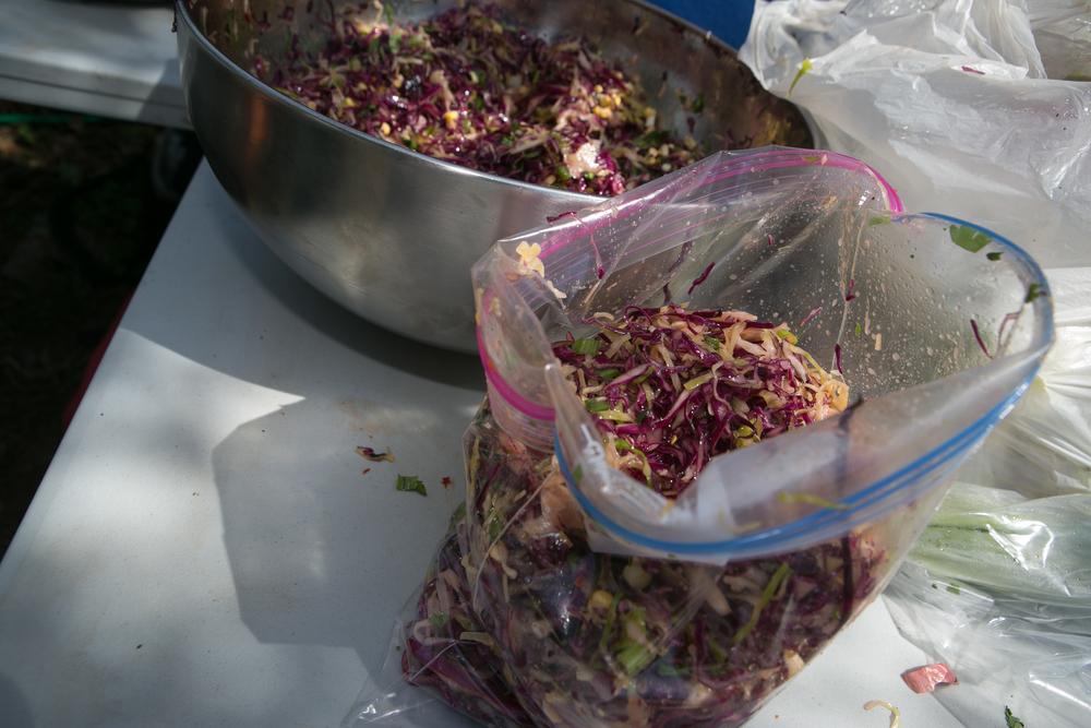bannerman-food-prep37.jpg
