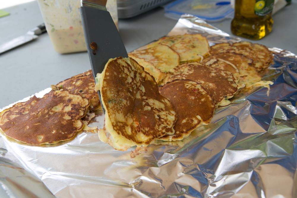 bannerman-food-prep39.jpg