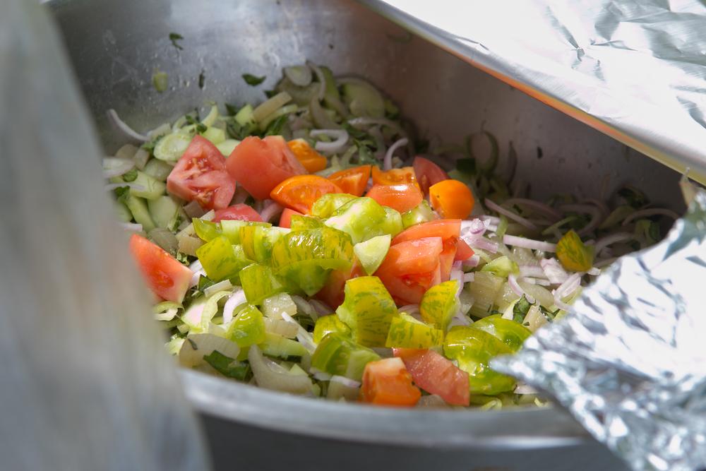 bannerman-food-prep42.jpg
