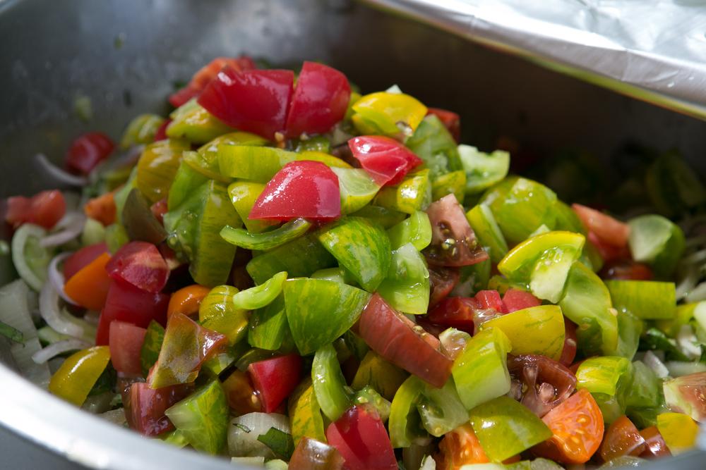 bannerman-food-prep45.jpg