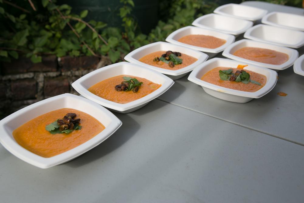 bannerman-food-prep53.jpg