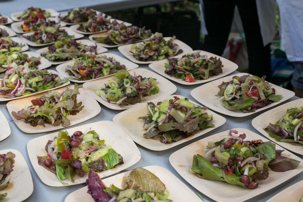 bannerman-food-prep58.jpg