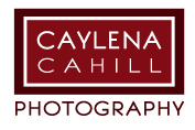Caylena Cahill, Hudson Valley, NY & Washington DC Travel and Food Photographer