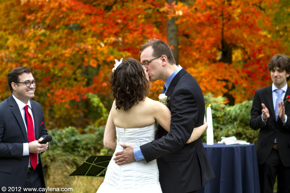 hudson-valley-weddings01.jpg