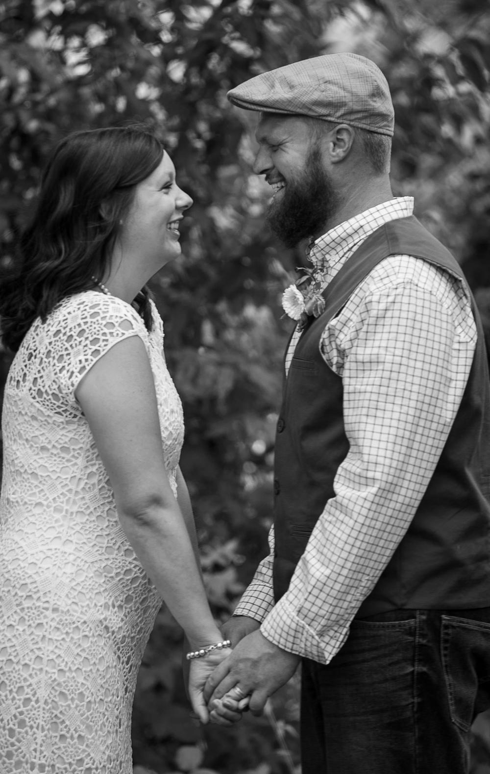 wedding-26-3516.jpg
