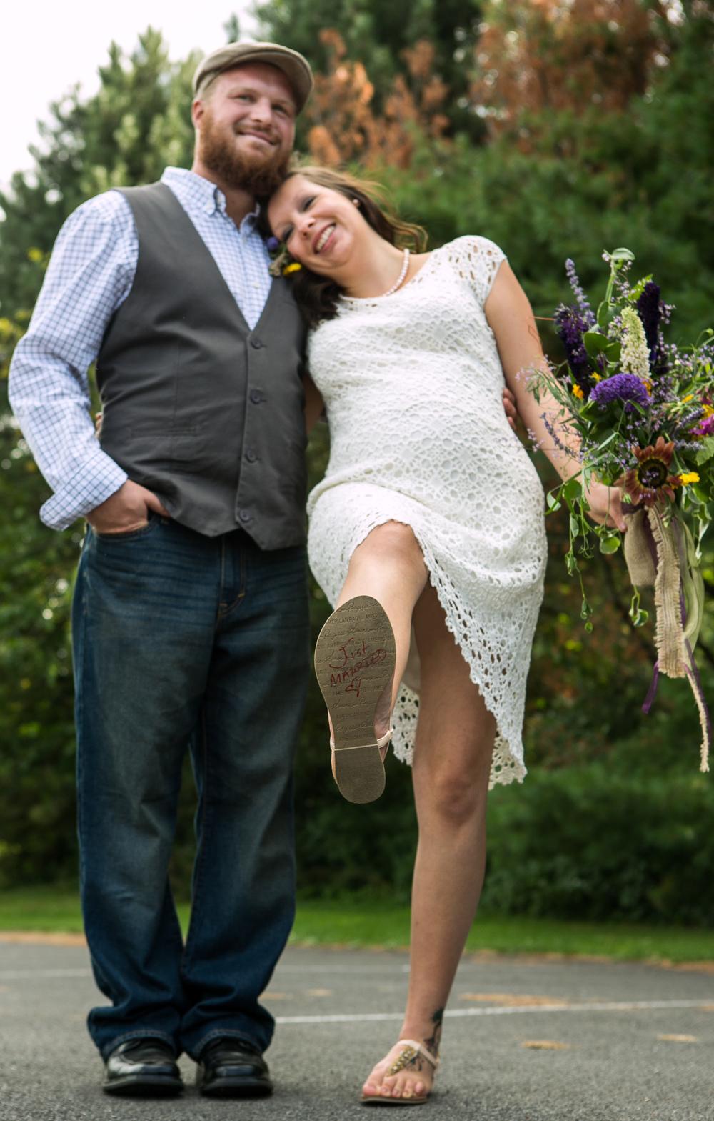 wedding-39-.jpg