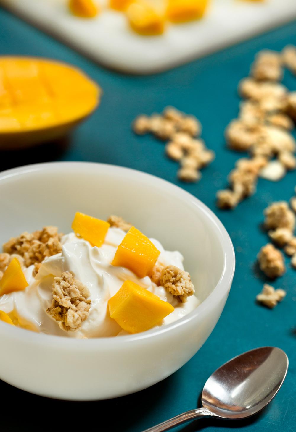 yogurt+mango_portfolio.jpg