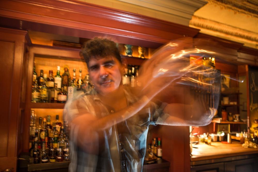 Stockade-Drink-Steps-06-6653.jpg