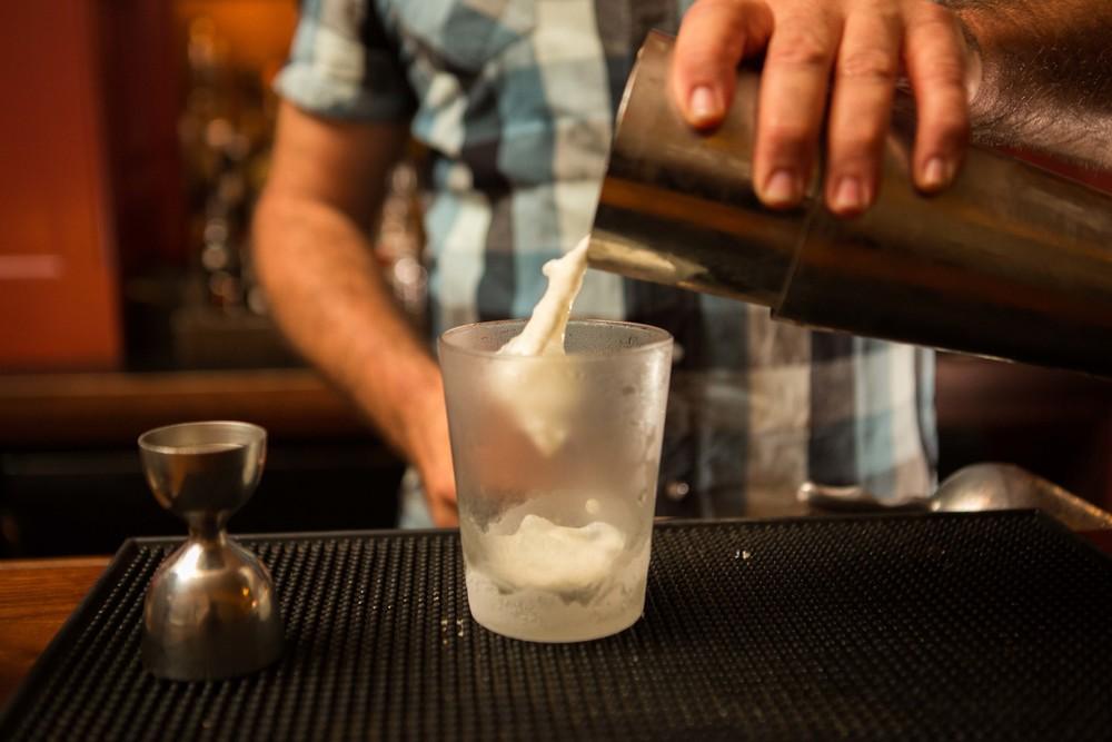 Stockade-Drink-Steps-09-6682.jpg