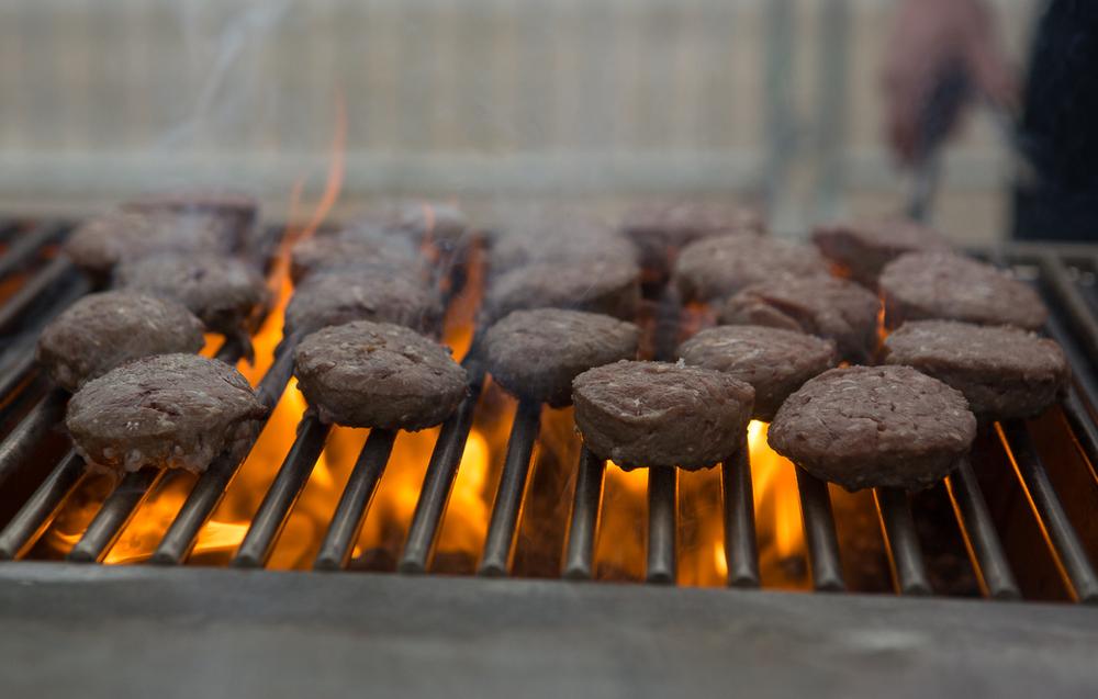 burger-beer-bash03.jpg