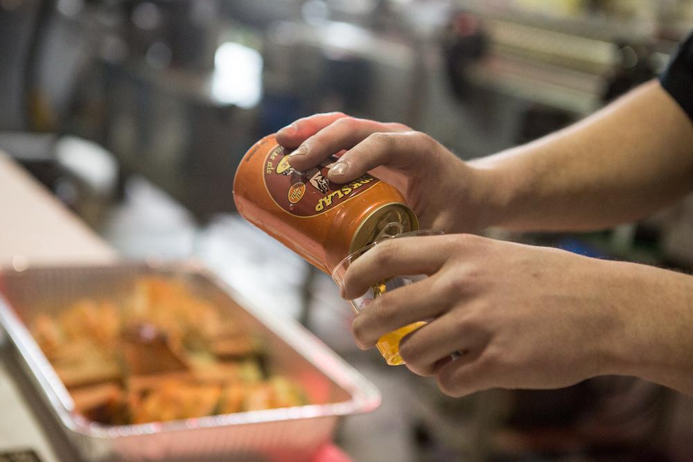 kingston-beer08.jpg