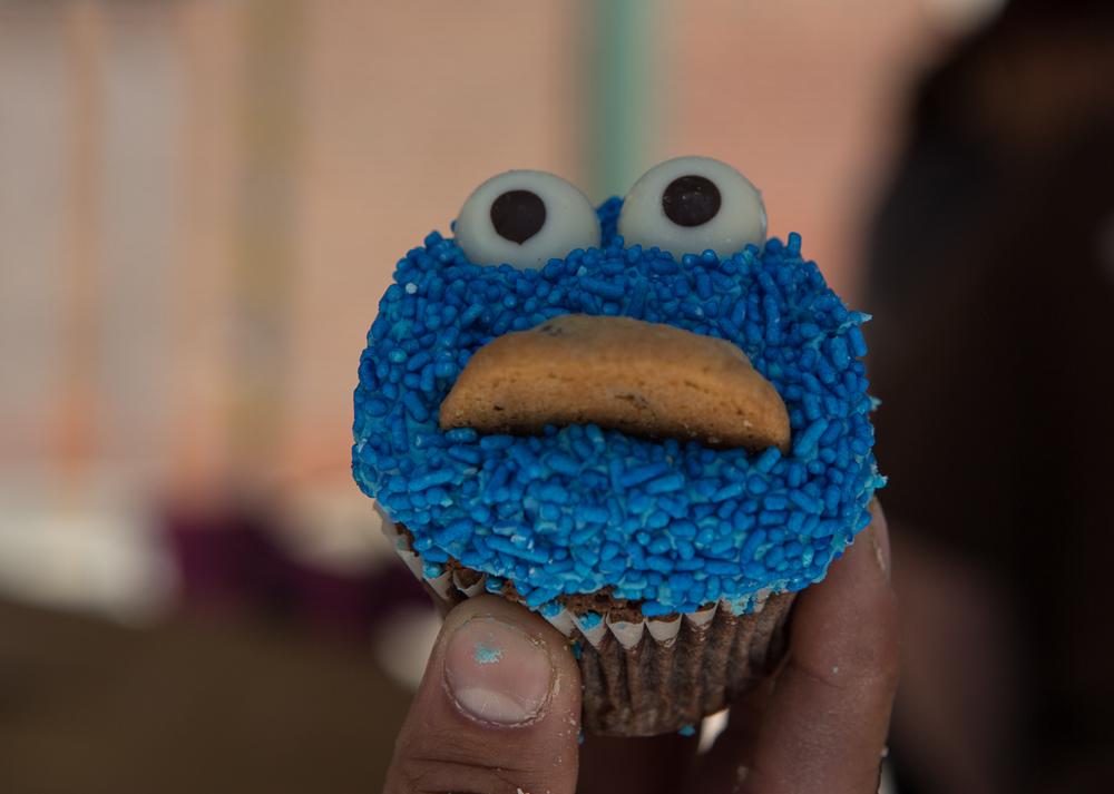 cupcake-festival02.jpg