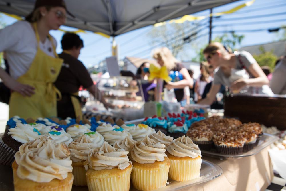cupcake-festival03.jpg