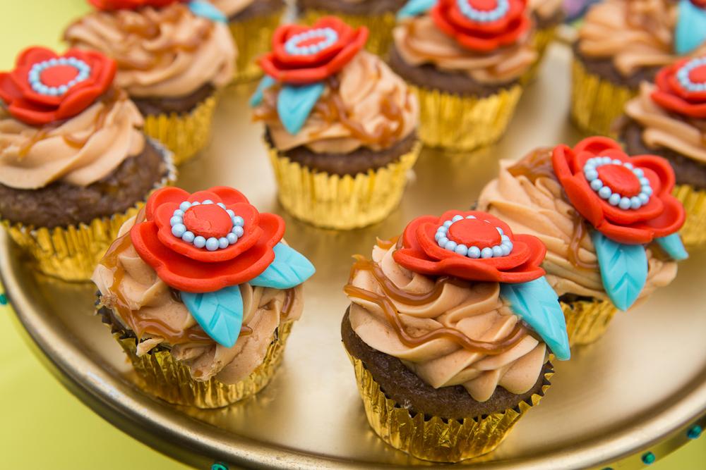 cupcake-festival05.jpg