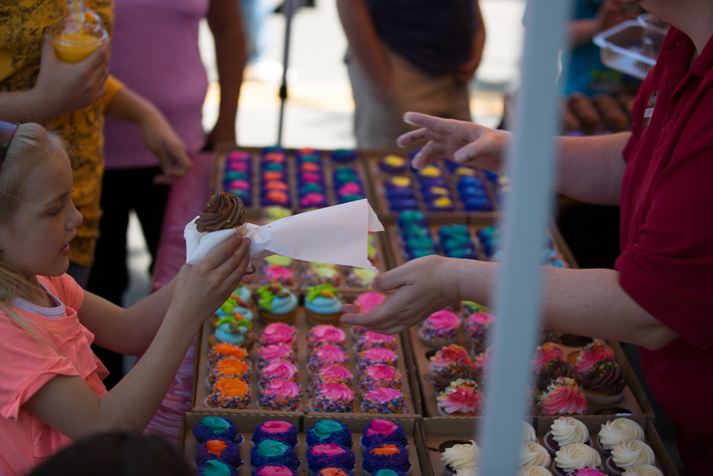 cupcake-festival10.jpg