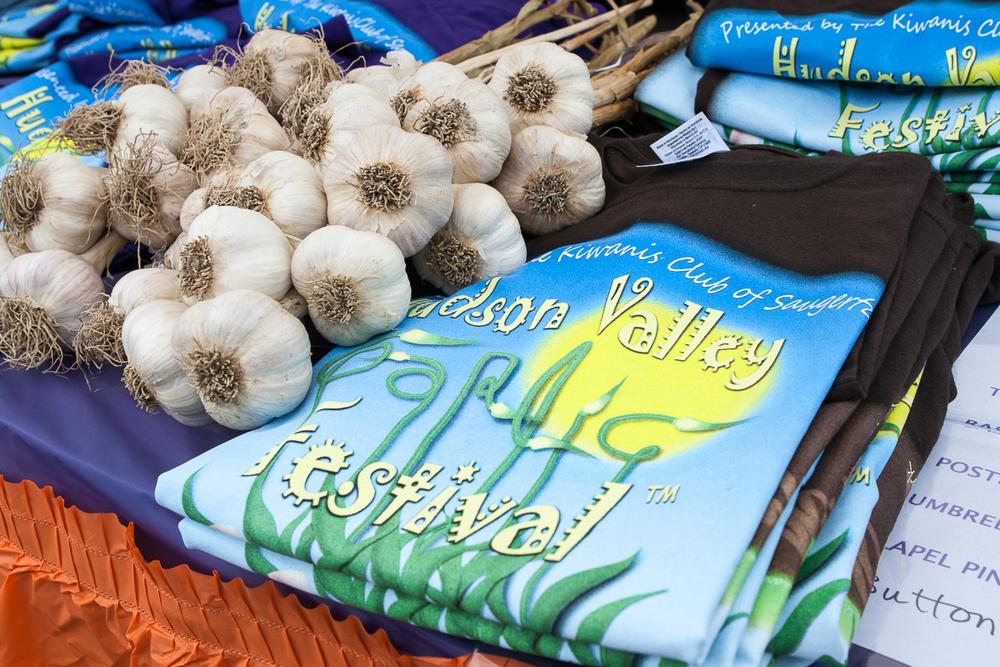 garlic-fest06.jpg