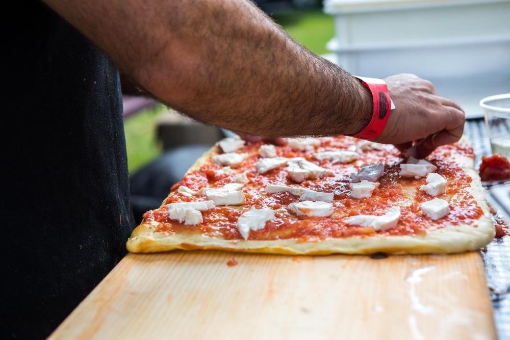 pizza-prep-close-up.jpg