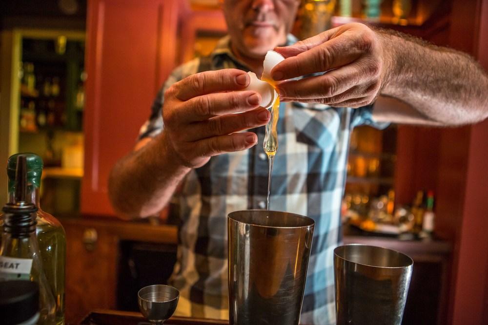 Stockade-Drink-Steps-02-6622.jpg