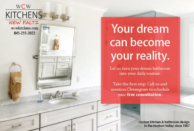 1/2 page magazine ad