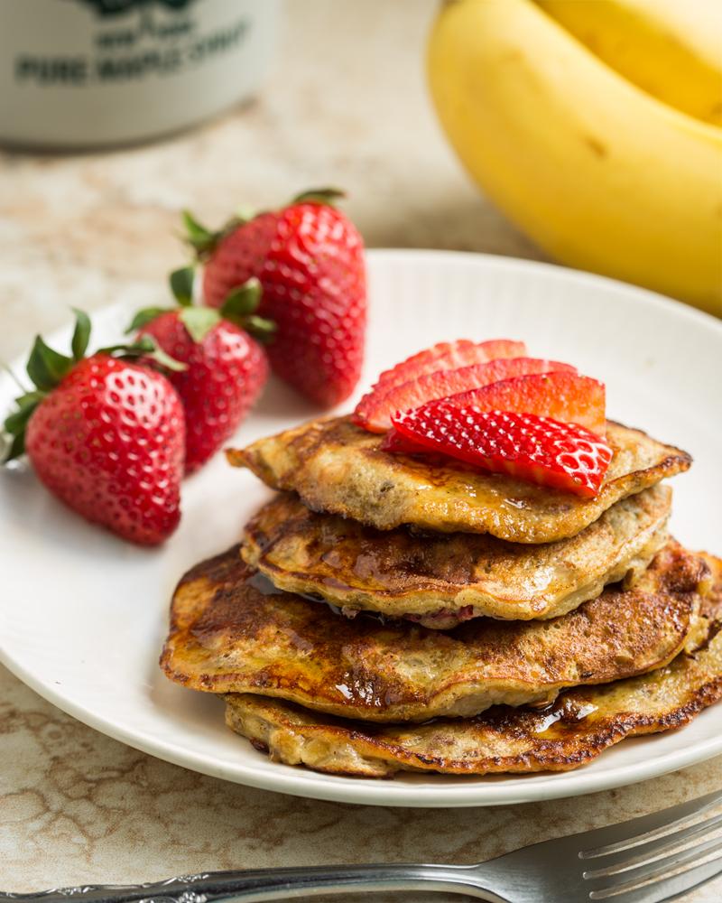 Paleo Pancakes-212-clean.jpg