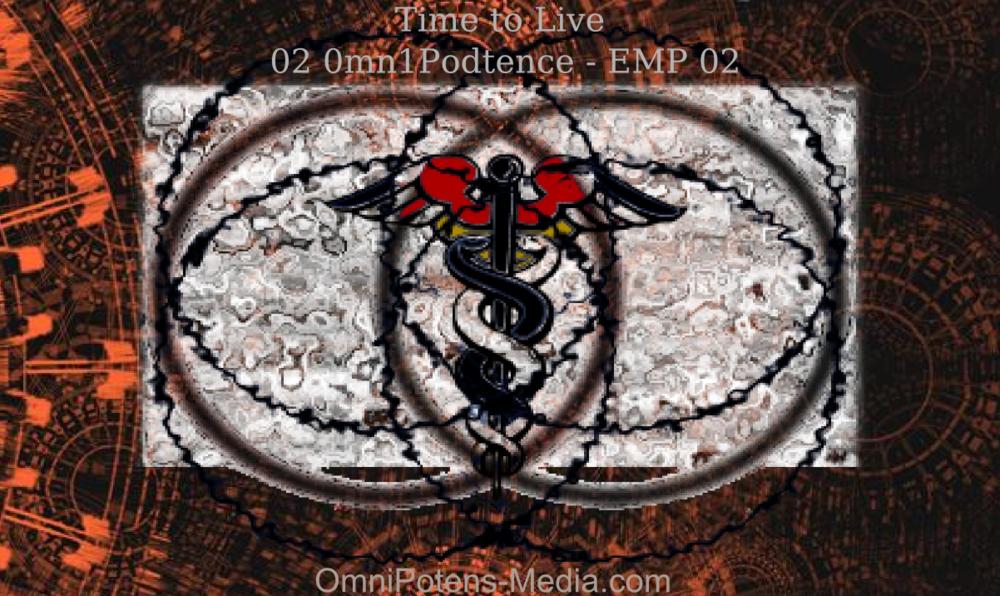 New Profile FB Omni vv22.png