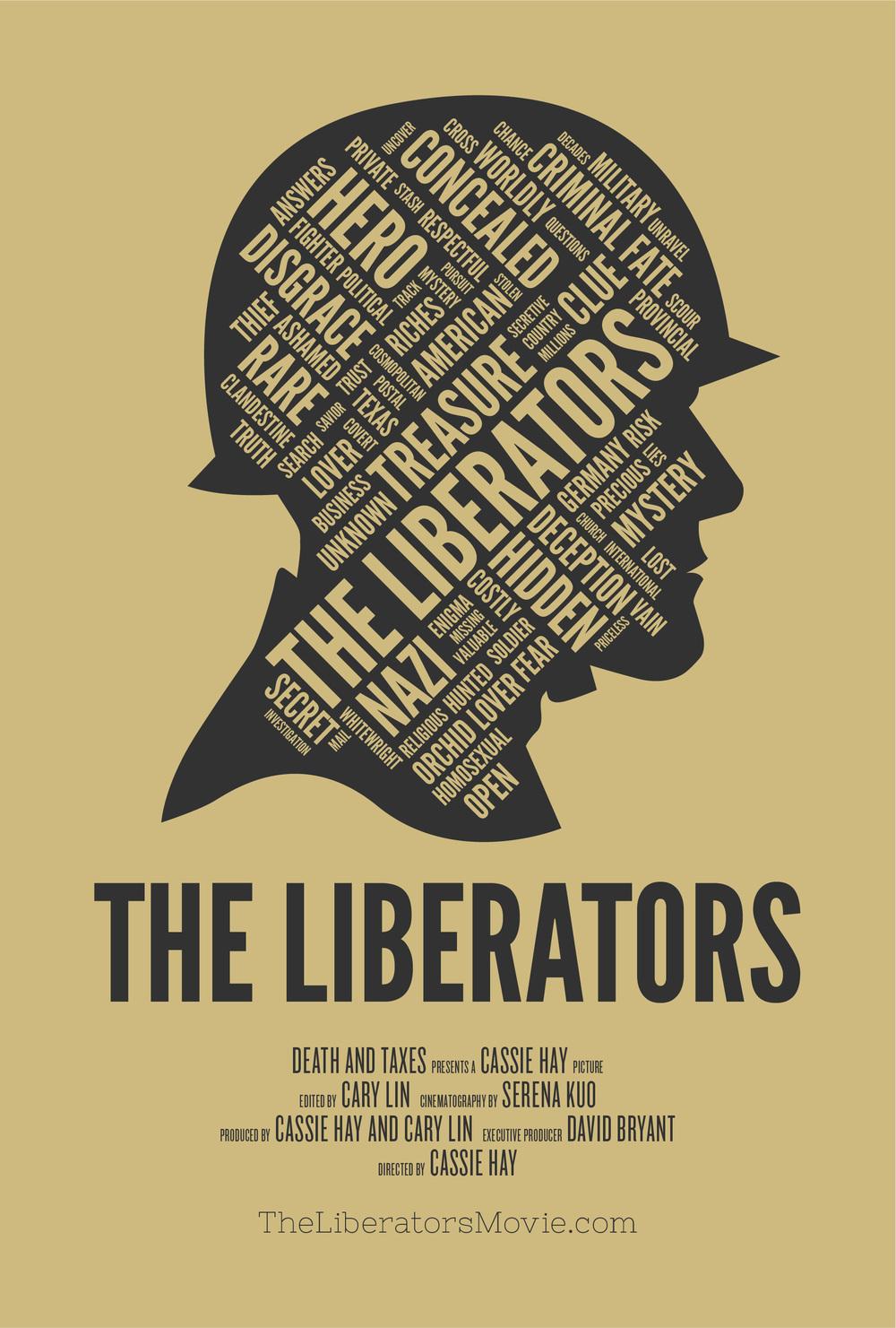 TheLiberators_FilmPoster.jpg