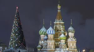 Russian Christmas.jpg