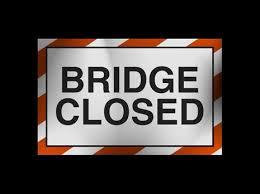 bridge closed.jpg