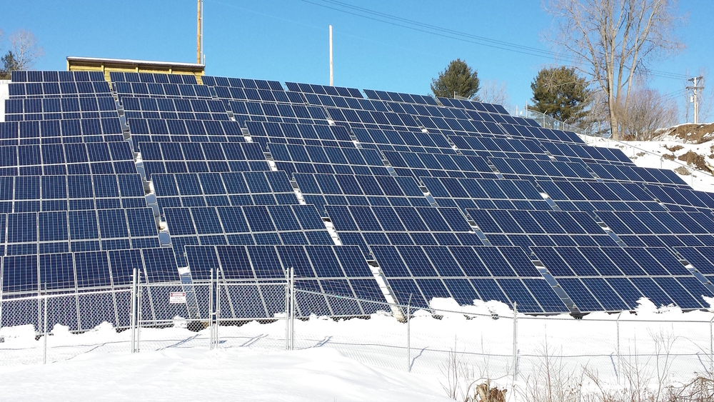 Cavendish Municipal Solar Array1.jpg