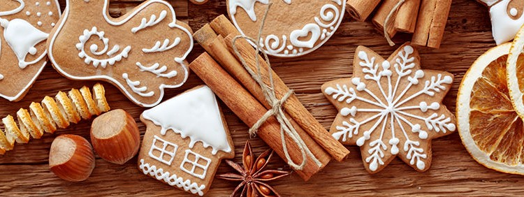 Inn-Dulgence-Tour-Treat-Gingerbread.jpg