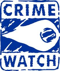 crime watch.jpg