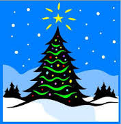 Proctorsville Tree Lighting, 6 pm Friday, Dec. 9