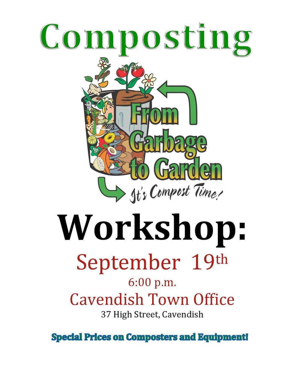 Sept 2017 Composting Workshop Flyer-page-001.jpg