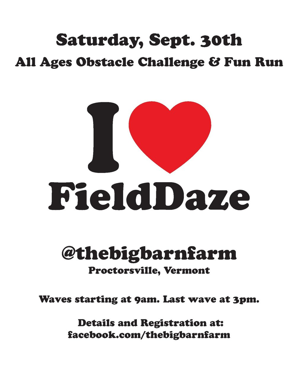 FieldDaze_flyer_09-2017.jpg