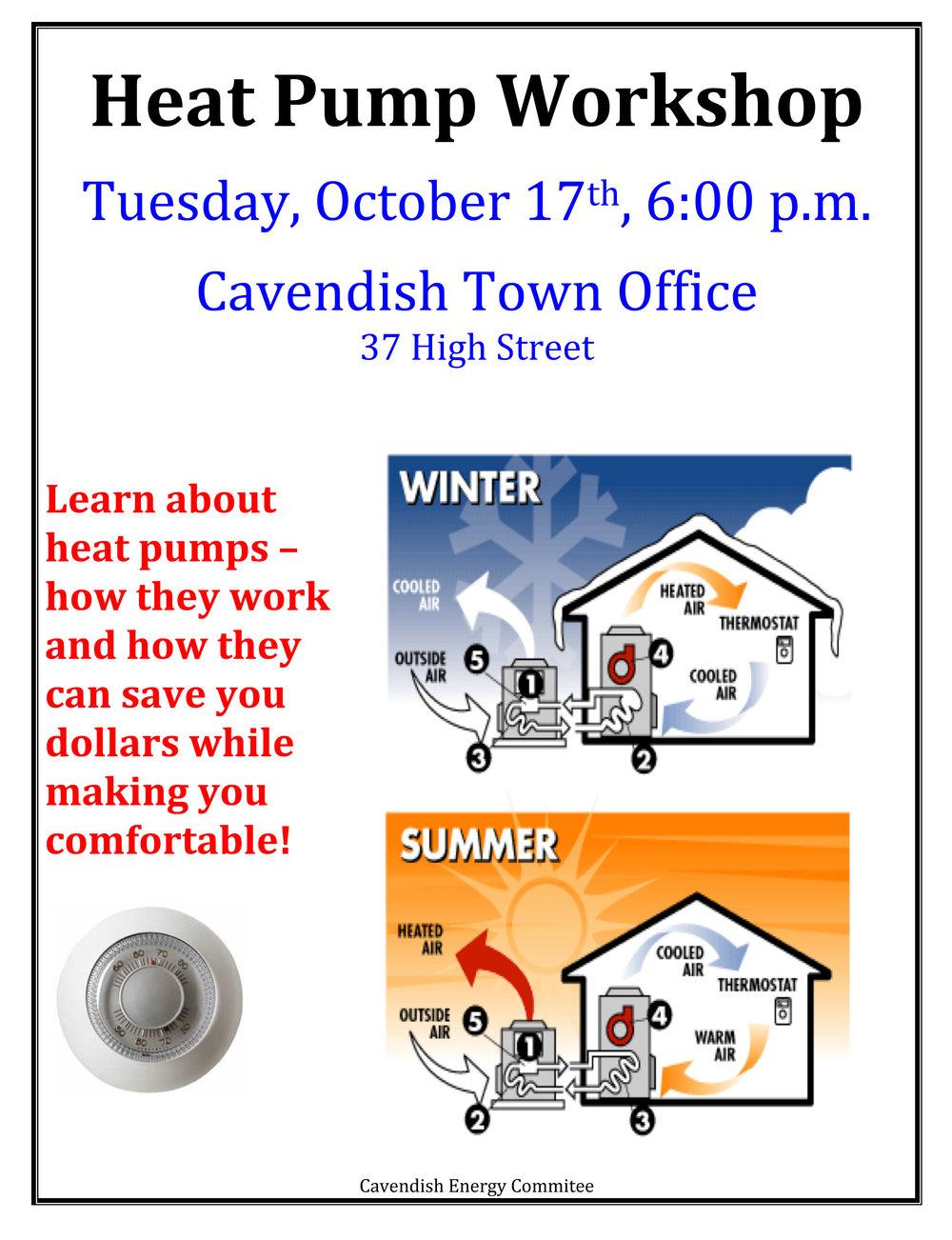 Heat Pump Workshop Poster-2.jpg