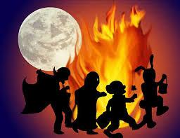Halloween Bond fire.jpg