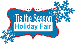 Holiday Fair 1.png