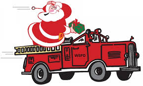 santa on fire truck.jpg