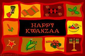 Kwanzaa.jpg